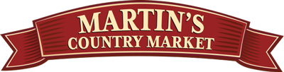 Martins Country Market of Florida